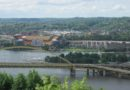 Weekend Fun – Family Fun Things to Do in Pittsburgh this Weekend with Kids