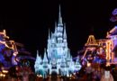 Celebrate the Magic of the Holidays at the Walt Disney World Resort