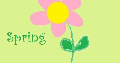 SpringFun – 50 Fun Things to Do with your Kids this Spring