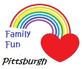 Family Fun Pittsburgh