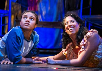 The 2019-2020 Children's Theater Series – Professional Children's Theater in Pittsburgh